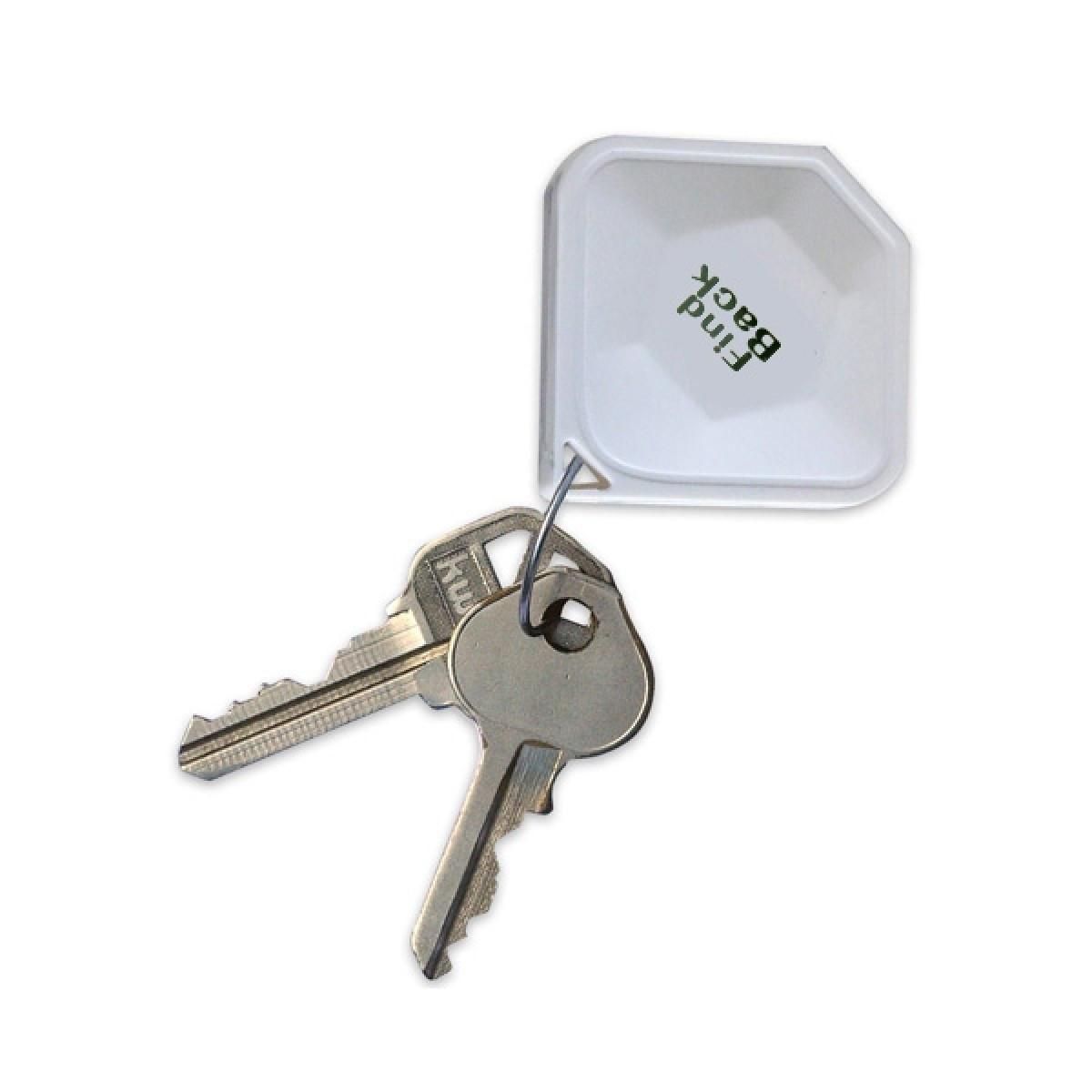 ADENKI FIND BACK QL-603 Брелок для поиска ключей