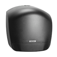 92162 Диспенсер для туалетной бумаги в рулонах Katrin Inclusive Gigant L Dispenser Black