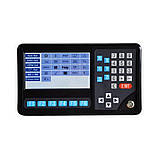 D80-5V пятикоординатное устройство цифровой индикации, фото 4