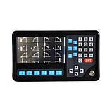 D80-5V пятикоординатное устройство цифровой индикации, фото 6