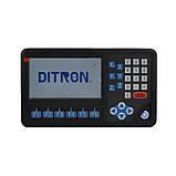 D80-5V пятикоординатное устройство цифровой индикации, фото 3