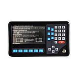 D80-5V пятикоординатное устройство цифровой индикации, фото 8