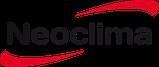 Электроконвектор NEOCLIMA Dolce 1-1.5-2-2.5 кВт, фото 4