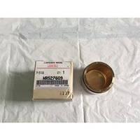 Поршень переднего тормозного суппорта Lancer IX MITSUBISHI MR527609