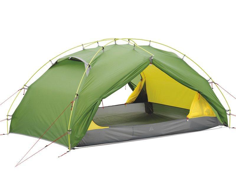 Палатка Robens Kestrel 2P