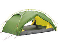 Палатка Robens Kestrel 2P, фото 1