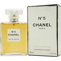 "Chanel ""Chanel №5""(Товар при заказе от 1000 грн)"