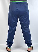 Штаны спортивные- эластик под манжет, фото 2