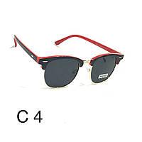 Солнцезащитные очки с поляризационной линзой Р 8925