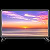 Телевизор LED Hoffson A40FHD200T2, фото 3