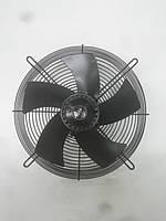 """Высоконапорный вентилятор 300мм """"S/B"""""""
