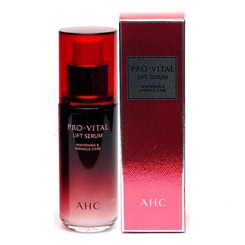 Лифтинг-сыворотка AHC Pro-Vital Lift Serum