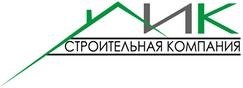 Строительная компания ЛиК