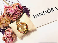 Женские наручные часы Pandora с вращающимся циферблатом, фото 1