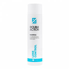 Шампунь против выпадения волос Hair Company Double Action No Loss Revitalising Shampoo 250 мл