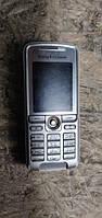 Мобильный телефон Sony Ericsson K310i № 20280117, фото 1