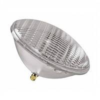 Aquaviva Лампа галогеновая AquaViva PAR56-300Вт