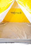 Палатка для рыбалки Ranger Winter-5 Weekend, фото 6