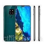 Смартфон CUBOT P30   green 4G 4 ГБ RAM 64 ГБ ROM, фото 5