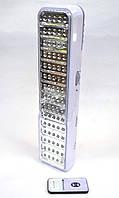 Светодиодный фонарь панель базука Kamisafe КМ-773В