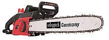 Электропила Scheppach CSE2400