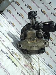 Насос гидроусилителя руля Hyundai SONATA 2004-2009г.в. 571003K200