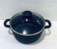 Казан (кастрюля) d 14 см (1,5 л) A-plus 1995