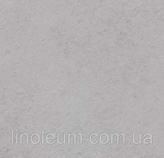 Виниловая плитка Forbo Allura Material 63426DR7 Light Cement 0.7 Без фаски (50x50cm)