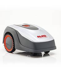 Гагзонокосарка-робот AL-KO Robolinho® 500 I
