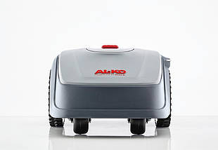 Газонокосарка-робот AL-KO Robolinho® 500 E, фото 2