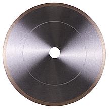 Круг алмазний відрізний 1A1R 300x2,0x10x32 Hard ceramics, фото 2