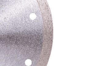 Круг алмазний відрізний 1A1R 150x1,6x8x22,23 Razor, фото 2