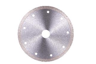 Круг алмазний відрізний 1A1R 150x1,6x8x22,23 Razor, фото 3