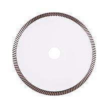 Круг алмазний відрізний 1A1R 180x1,4x8,5x25,4 Gres Ultra, фото 2