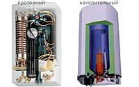 Ремонт газовых колонок Одесса