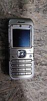 Мобильный телефон Nokia 6030 № 20070208, фото 1
