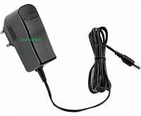 Устройство зарядное LK 45 для STIHL FSA/BGA/FSA 45