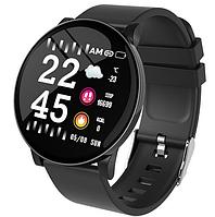 Наручные умные часы Smart S9