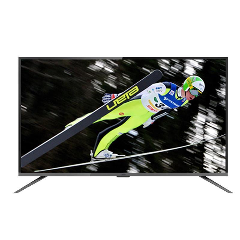 Телевизор Liberty LD-5028