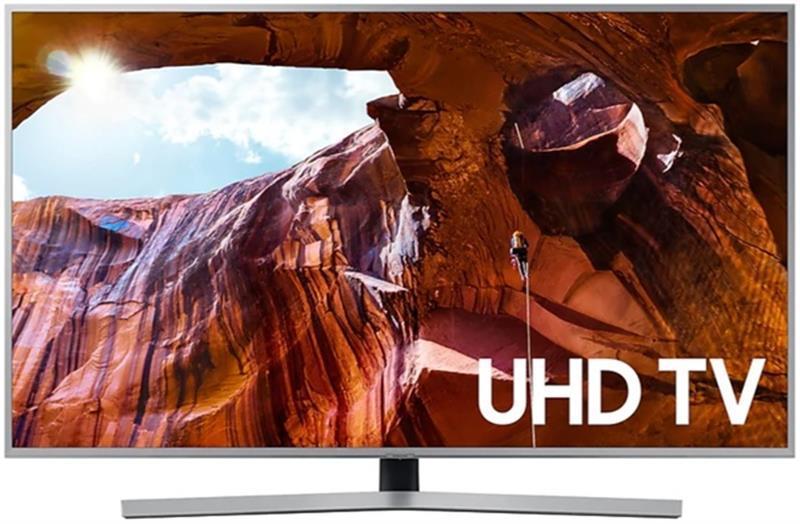 Телевизор Samsung UE55RU7470UXUA