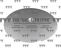 Диск высевающий (подсолнух) Gaspardo G22230289 / G10123560 аналог