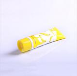 Сьедобная интимная смазка на водной основе банановая 30 mg, фото 4
