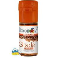Ароматизатор FlavourArt Shade (Шаде, Табачный)
