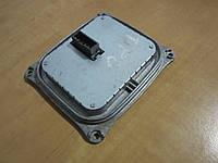 Блок ксенона Fiat Tipo (147000026800)