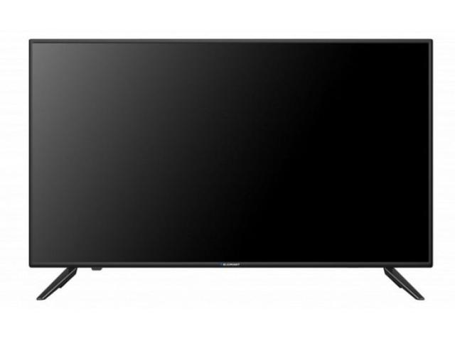 телевизор blaupunkt