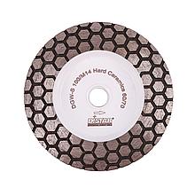 Фреза алмазна DGM-S 100 / M14 Hard Ceramics 60/70