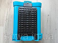 ✔️ Опрыскиватель аккумуляторный  Al-Fa Profi  ( 16л ) ( 15Ah ) ( 12V ), фото 3