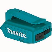 USB перетворювач для мобільних пристроїв Makita ADP06