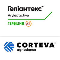 Гербицид CORTEVA Гелиантекс 1л
