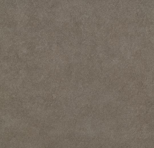 Allura material 62485DR7/62485DR5 taupe sand